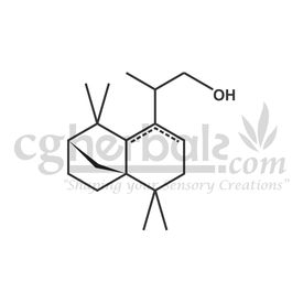 Ambermax 50% / Dowanol TPM, 100g