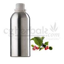 Winter Green Oil, 1000g