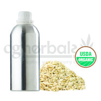 Organic Angelica Root Oil, 500g