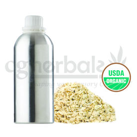 Organic Angelica Root Oil, 10g