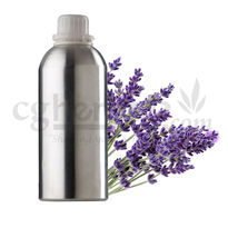 Spike Lavender Oil, 250g