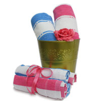 Gift Bathing Bucket