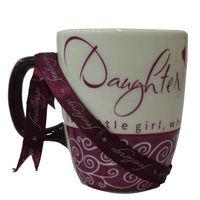 Coffee Mug for Daughter