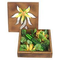 Perfume In a Box