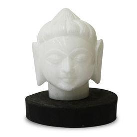 Buddha divine