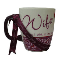 Coffee Mug for Wife