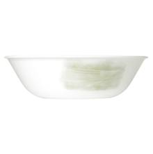 Corelle Gold Smooth 6 Pcs Veg Dessert Bowl