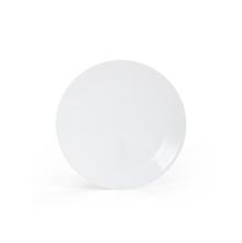 Corelle Livingware Winter Frost White 6 Pcs Dinner Plate