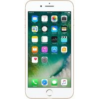 Apple iPhone 7,  gold, 256 gb