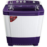 Videocon Top Load Washing Machine VIRAT ULTIMA+ 8.5 KG