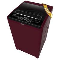 Whirlpool Whitemagic Royale 6512SD 6.5 Kg Top Loading Washing machine(31029)