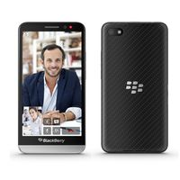 BlackBerry Z30,  black