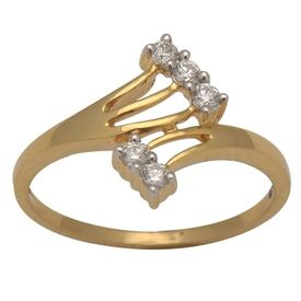 Diamond Rings - BAR1171