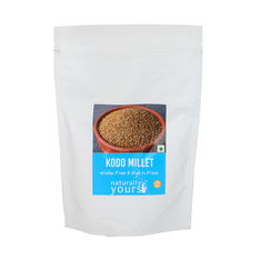 Kodo Millet (Pack of 3 x 300g)