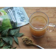 Organic Triphala Powder 100G