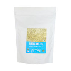 Little Millet (Pack of 3 x 300G)