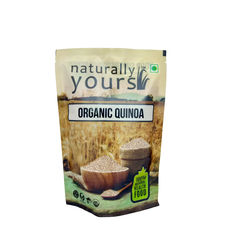 Quinoa 1.5 kg (Pack of 3 x 500g)