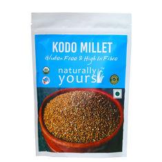 Kodo Millet (Pack of 3 x 300g)