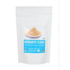 Amaranth Flour 5kg (Bulk)