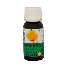 Pumpkin Seed Oil 30ml
