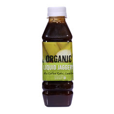 Liquid Jaggery 250ML