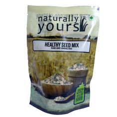 Healthy Seeds Mix (Raw) 250g