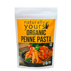 Pasta Penne 250G
