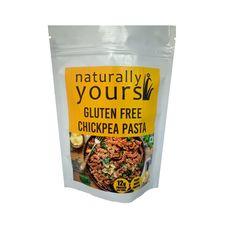 Gluten-free Chickpea Pasta 200g