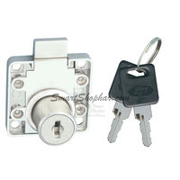 Godrej Popular Multipurpose Lock