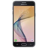 Samsung Galaxy J5 (2016) Duos LTE,  Black