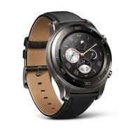 Huawei Watch 2 Classic Black,  Black