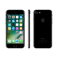 APPLE iPHONE 7 128GB - MC-IPH7128GB,  JET BLACK