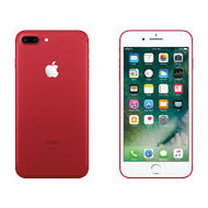 APPLE iPHONE 7 128GB - MC-IPH7128GB,  Red
