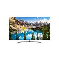 LG 49inch UHD TV- 49UJ752V, 49 Inch