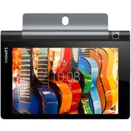 "Lenovo Yoga Tab3: YT3-850F, 8"" , 2GB, 16GB, 8MP Rotatable Camera, Andriod 5.1, Wifi,  Black"