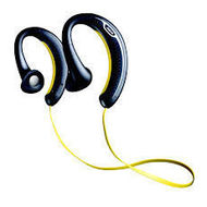 JABRA Sport BT (Apple),  Black