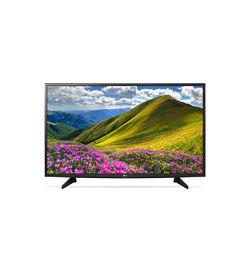 LG FULL HD TV- 43LJ510V, 43