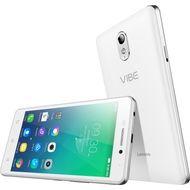 Lenovo Vibe P1MA40 Smartphone LTE/DualSIM/5inch/2GB-16GB,  White