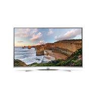 LG SUPER UHD TV 55UH850V 55 Inch, 55 Inch