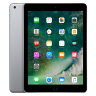 Apple iPad New MP2F2 9.7inch/32GB/Wifi,  Grey