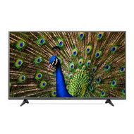LG ULTRA HD TV 55UF680T 55 Inch, 55 Inch