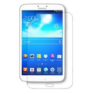 Samsung Galaxy Tab3 - 8.0 Clear Screen Protector, AN-BUSP000KCL-TAB3-8.0, x1