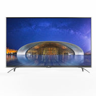 "TCL 70"" UHD Smart LED TV - LED70P1000US, 70 Inch"