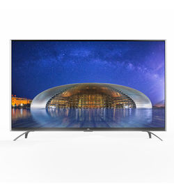 TCL 70  UHD Smart LED TV - LED70P1000US, 70 Inch