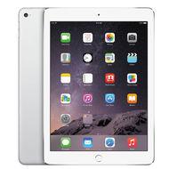 APPLE iPad Air 2 Wi-Fi Cellular, 16 GB