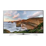 LG SUPER UHD TV 75UH855V 75 Inch, 75 Inch