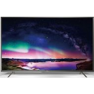 TCL 65 INCH ULTRA HD SMART LED - LED65P2000USGM,  Gun Metal