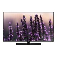 Samsung LED TV, UA58H5200A, 58 Inch