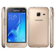Samsung Galaxy J1 Mini Duos(2016) SMJ105,  Gold