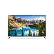 LG UHD SMART TV- 55UJ651V, 55 Inch